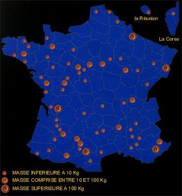 http://www.meteorite.fr/images/jpgpro/impacts.jpg